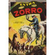 Zorro-2ªSerie-081
