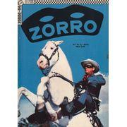 Zorro-2ªSerie-084