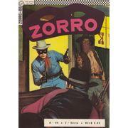 Zorro-2ªSerie-086