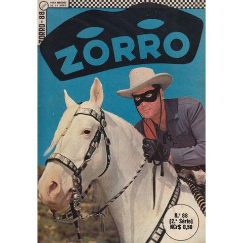 Zorro-2ªSerie-088