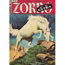 Zorro-2ªSerie-091