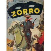 Zorro-1ªSerie-021