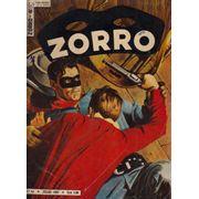 Zorro-1ªSerie-041