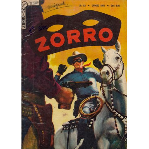 Zorro-1ªSerie-052