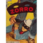 Zorro-1ªSerie-054