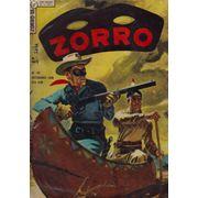 Zorro-1ªSerie-055