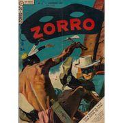 Zorro-1ªSerie-057