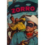 Zorro-1ªSerie-059