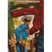 Zorro-1ªSerie-076