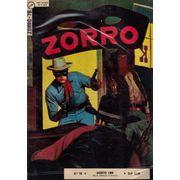 Zorro-1ªSerie-078