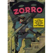 Zorro-1ªSerie-086