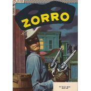 Zorro-2ªSerie-076