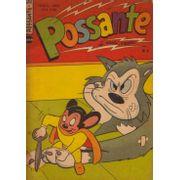 Possante-1ªSerie-002