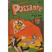 Possante-1ªSerie-003