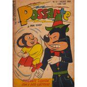 Possante-1ªSerie-005