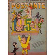 Possante-1ªSerie-012