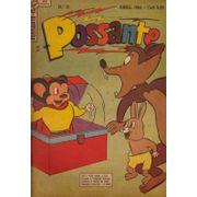 Possante-1ªSerie-015