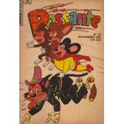 Possante-1ªSerie-022