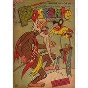 Possante-1ªSerie-024