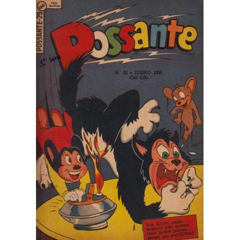 Possante-1ªSerie-029
