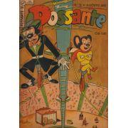 Possante-1ªSerie-031