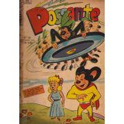Possante-1ªSerie-032