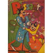 Possante-1ªSerie-034