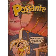 Possante-1ªSerie-036