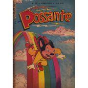 Possante-1ªSerie-039