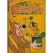 Possante-1ªSerie-043