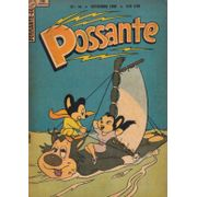 Possante-1ªSerie-044
