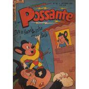 Possante-1ªSerie-045