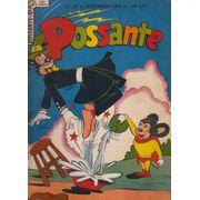 Possante-1ªSerie-047
