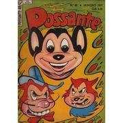 Possante-1ªSerie-048