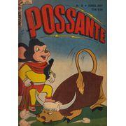 Possante-1ªSerie-051