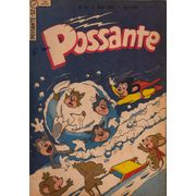 Possante-1ªSerie-052