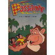 Possante-1ªSerie-054