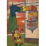 Possante-1ªSerie-055