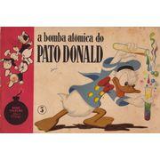 Nova-Colecao-Walt-Disney-5