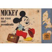 Nova-Colecao-Walt-Disney-8