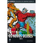DC-Comics---Colecao-de-Graphic-Novels---83---Os-Novos-Deuses---Parte-Dois