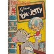 Papai-Noel-1ª-Serie-Tom-e-Jerry-001