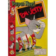 Papai-Noel-1ª-Serie-Tom-e-Jerry-012