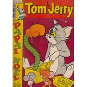 Papai-Noel-1ª-Serie-Tom-e-Jerry-034