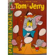Papai-Noel-1ª-Serie-Tom-e-Jerry-056
