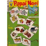 Papai-Noel-1ª-Serie-Tom-e-Jerry-057