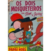 Papai-Noel-1ª-Serie-Tom-e-Jerry-058