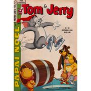 Papai-Noel-1ª-Serie-Tom-e-Jerry-059
