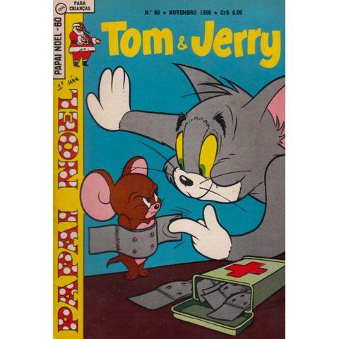 Papai-Noel-1ª-Serie-Tom-e-Jerry-060