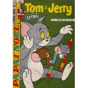 Papai-Noel-1ª-Serie-Tom-e-Jerry-061